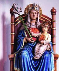 Sanktuarium Maryjne w Walsingham