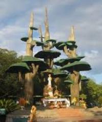 Bazylika Matki Bożej w La Vang (Đức Mẹ La Vang)