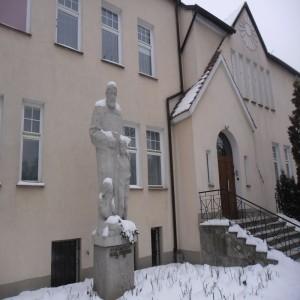 sanktuarium-bojanowskiego-w-luboniu-218622