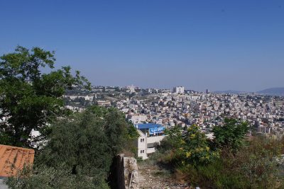 Nazaret