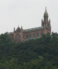 Bazylika Wspomożycielki Wiernych w Szanghaju