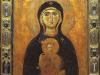 Ikona Matki Bożej Zwycięskiej