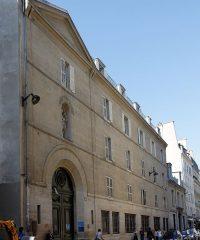 Sanktuarium Matki Bożej Cudownego Medalika w Paryżu